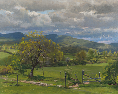 Mohawk-Valley-Spring-24x30